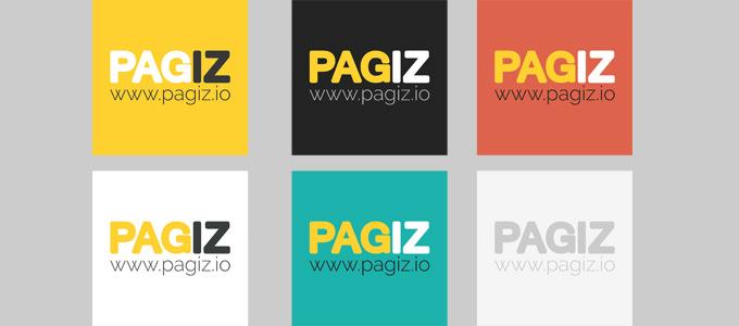 L'interprétation des couleurs pour votre logo et votre notoriété
